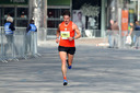 Hannover-Marathon0124.jpg