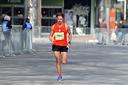 Hannover-Marathon0125.jpg