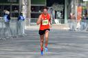 Hannover-Marathon0126.jpg