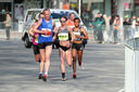 Hannover-Marathon0128.jpg