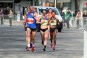 Hannover-Marathon0130.jpg