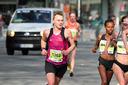 Hannover-Marathon0131.jpg