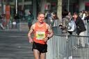 Hannover-Marathon0135.jpg