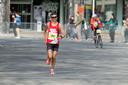 Hannover-Marathon0141.jpg