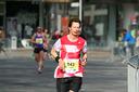 Hannover-Marathon0149.jpg
