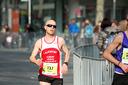 Hannover-Marathon0153.jpg