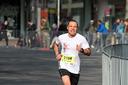 Hannover-Marathon0160.jpg