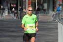 Hannover-Marathon0162.jpg