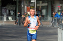 Hannover-Marathon0167.jpg