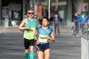Hannover-Marathon0170.jpg