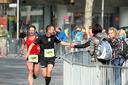 Hannover-Marathon0178.jpg