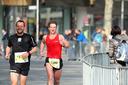 Hannover-Marathon0181.jpg