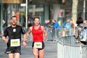 Hannover-Marathon0182.jpg