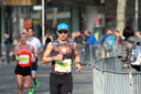 Hannover-Marathon0184.jpg