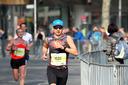 Hannover-Marathon0186.jpg