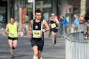 Hannover-Marathon0194.jpg