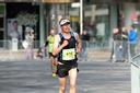 Hannover-Marathon0198.jpg