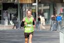 Hannover-Marathon0200.jpg