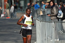 Hannover-Marathon0202.jpg