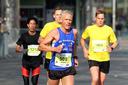Hannover-Marathon0204.jpg