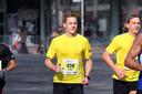 Hannover-Marathon0209.jpg