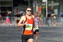 Hannover-Marathon0215.jpg