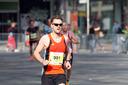Hannover-Marathon0216.jpg