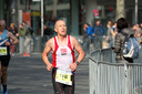 Hannover-Marathon0221.jpg