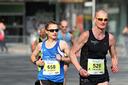 Hannover-Marathon0227.jpg