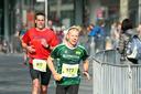 Hannover-Marathon0236.jpg