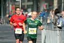 Hannover-Marathon0237.jpg