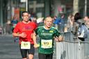 Hannover-Marathon0238.jpg