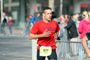 Hannover-Marathon0241.jpg