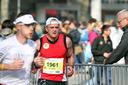Hannover-Marathon0247.jpg