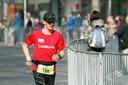 Hannover-Marathon0248.jpg