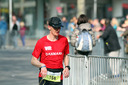 Hannover-Marathon0250.jpg
