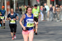Hannover-Marathon2329.jpg
