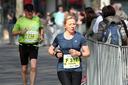 Hannover-Marathon2332.jpg
