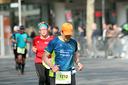 Hannover-Marathon2336.jpg