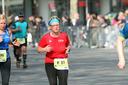 Hannover-Marathon2339.jpg