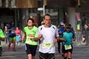 Hannover-Marathon2344.jpg