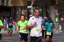 Hannover-Marathon2345.jpg