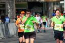 Hannover-Marathon2347.jpg
