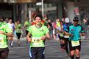 Hannover-Marathon2349.jpg