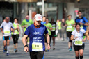 Hannover-Marathon2352.jpg