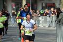 Hannover-Marathon2354.jpg