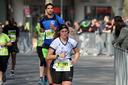 Hannover-Marathon2356.jpg