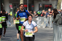 Hannover-Marathon2357.jpg