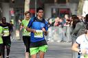 Hannover-Marathon2358.jpg