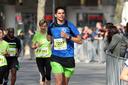 Hannover-Marathon2360.jpg